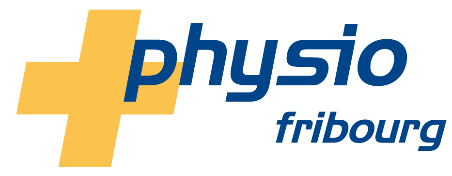 logo physiofribourg